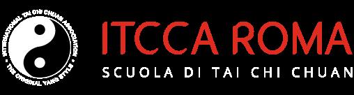 ITCCA ROMA